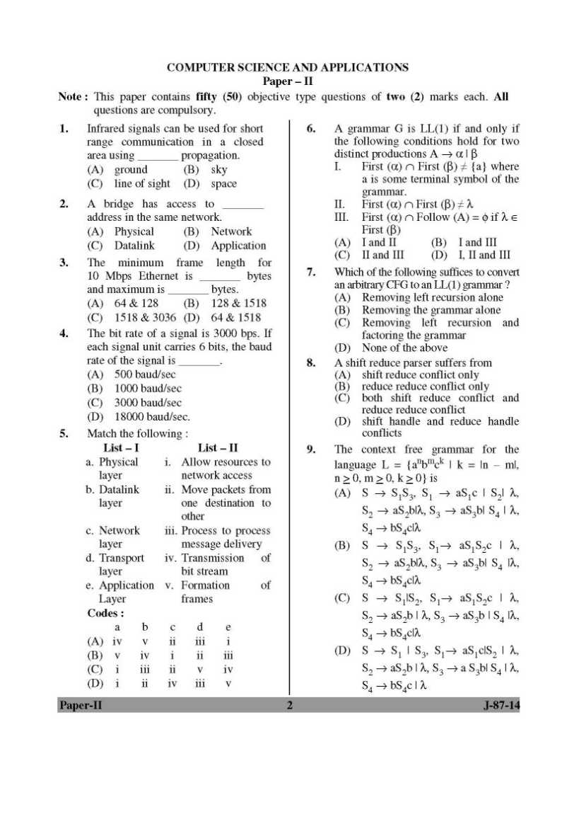 an analysis of the topic of the computer science Department of electrical engineering & computer science  a topic and a proposal (two to three pages) describing what you intend to do  an analysis of the .