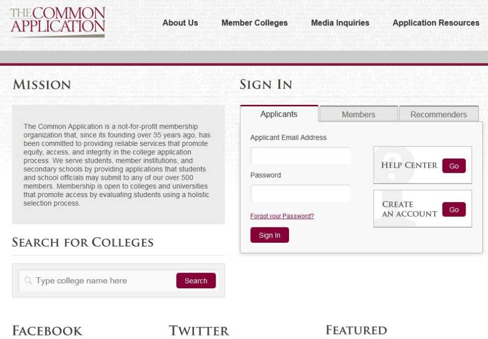 Vassar College Admissions Counsellor 2018 2019 Studychacha