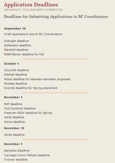 Apply - Admission and Aid - Boston College - bc.edu