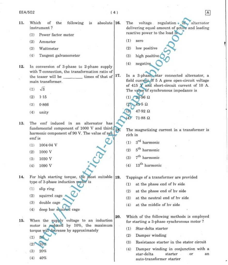 appsc civil engineering previous papers pdf
