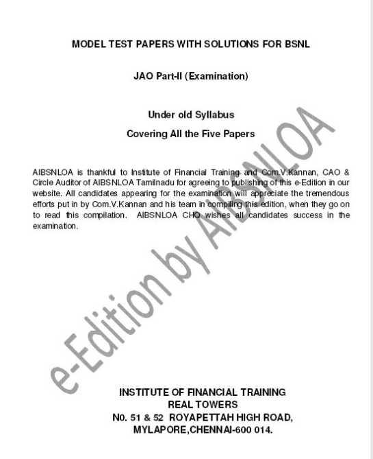 proc 5000 final exam Here i have given ca final registration form,registration procedure & fee details by icai ca final examlast date for ca final registration  superprofs blog.