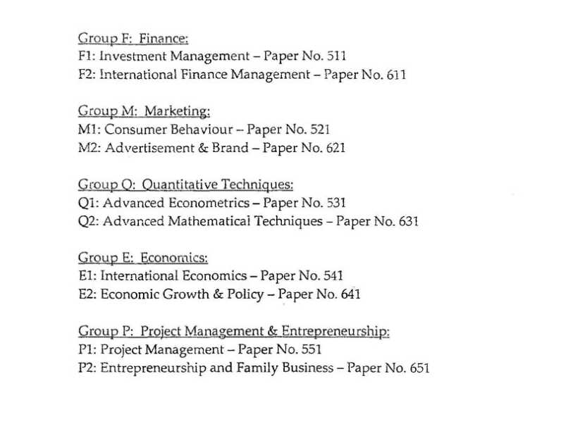 business school coursework Our courses : american management associtation, ama, cxc, aapm, cim, fia, asq, the chartered institute of marketing, association of business executives.