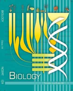 ugc net computer science books free download pdf