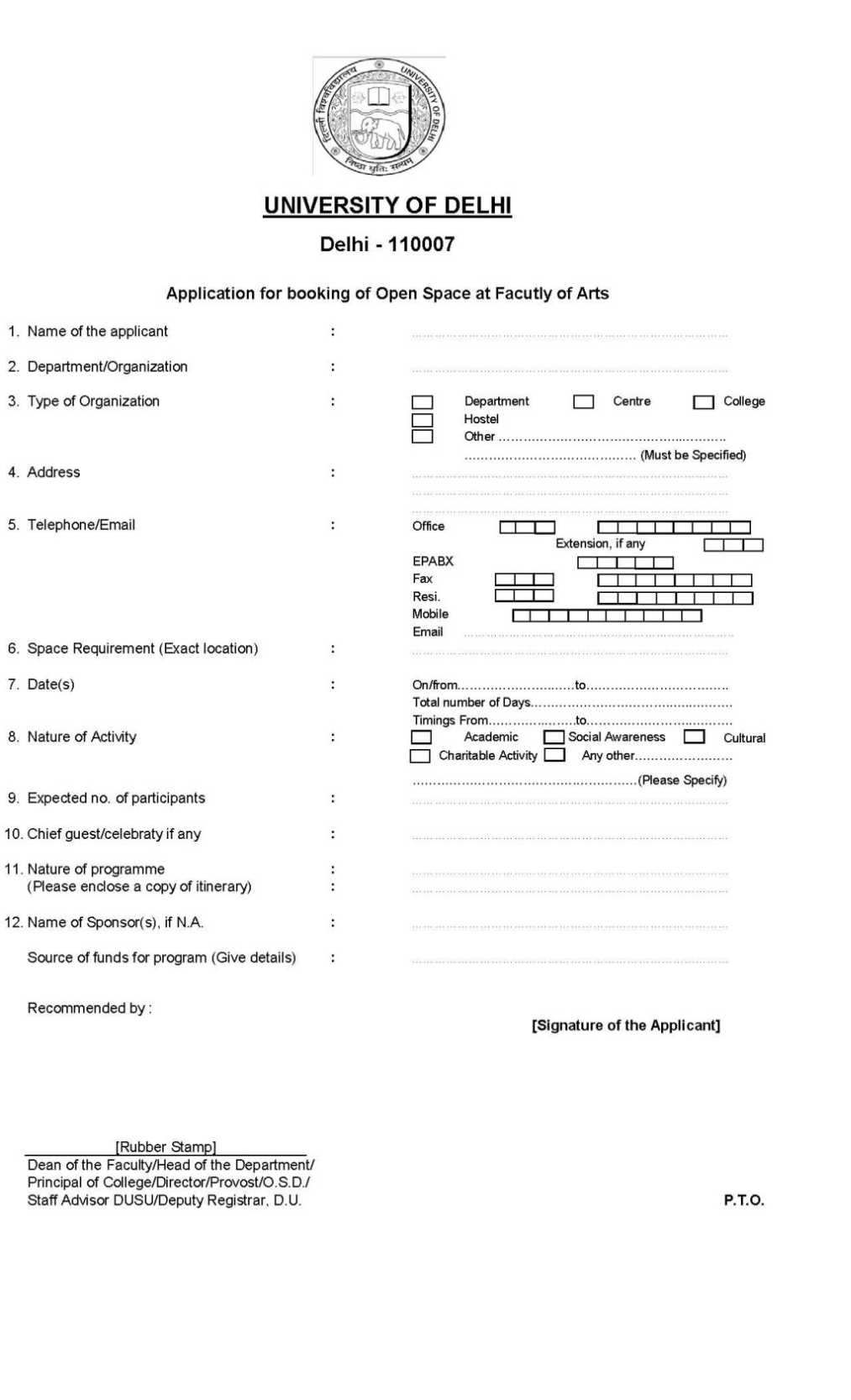 DU-Admission-Application-Form M Com Application Form Du on application meaning in science, application cartoon, application for rental, application for employment, application to join a club, application in spanish, application service provider, application for scholarship sample, application to be my boyfriend, application to date my son, application trial, application to join motorcycle club, application database diagram, application approved, application clip art, application insights, application error, application template, application to rent california,