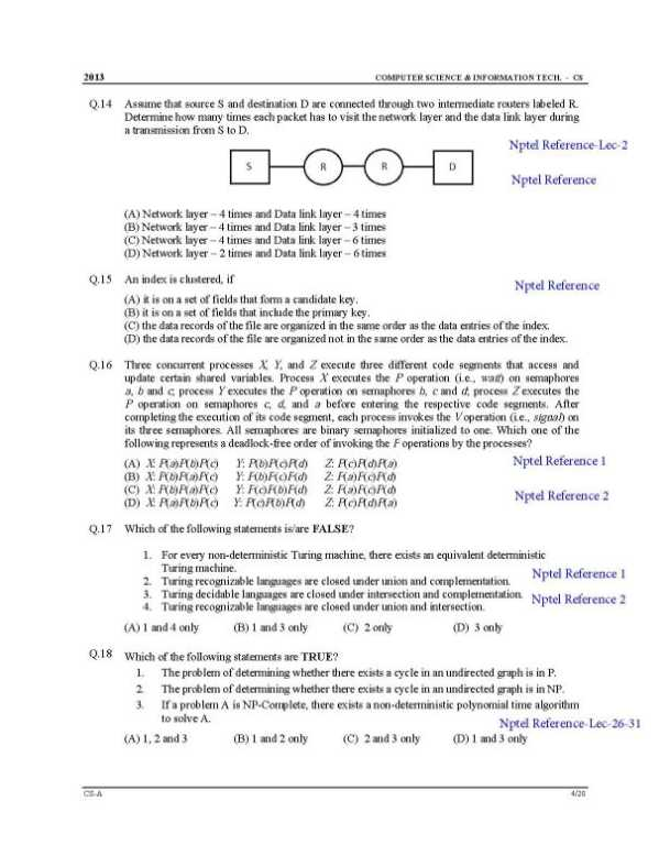 software requirements specification for a checkers application computer science essay The following subsections of the software requirements specifications (srs)  ( 3) describe the application of the software being specified, including   efficiency - amount of computing resources and code required to perform function   (a) sample i/o formats, descriptions of cost analysis studies, results of user  surveys.