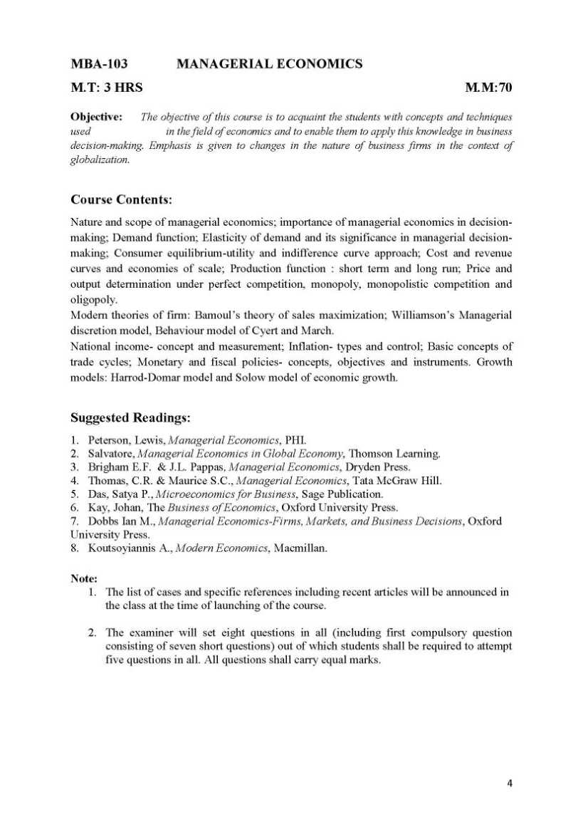 organizational buying behavior essay Below given is a custom-written plagiarism-fee essay example on the topic of organizational behavior be sure to use this great paper at your convenience.