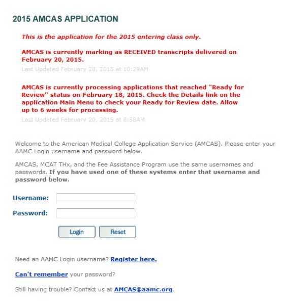 UCLA POST GRADUATE PROGRAM IN MANAGEMENT FOR professionals