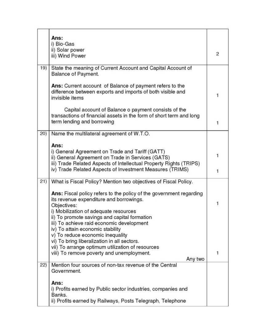 Karnataka 2nd puc blue print for economics and history 2018 2019 government of karnataka 2nd puc economic and history for more questions consider the attachment attached files malvernweather Choice Image
