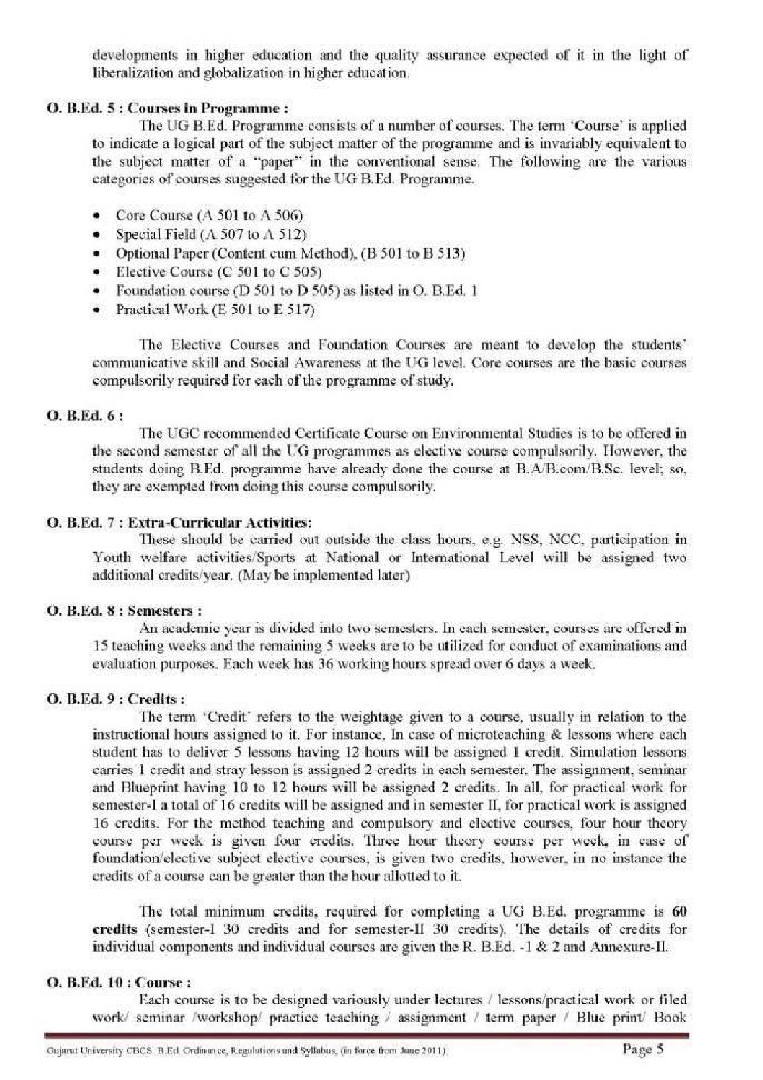 university of salford prospectus pdf