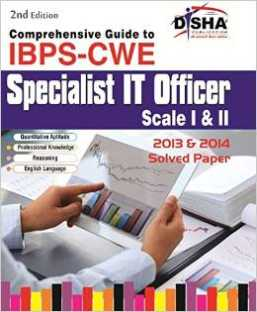 IBPS Study Material Pdf Download Important Notes Online