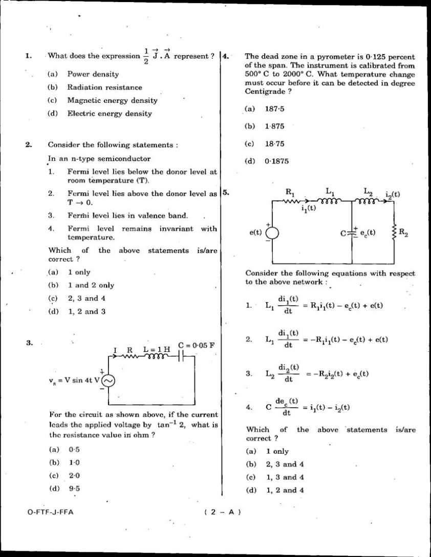 essay on electrical engineers Electrical engineers might also work in the transportation industry, in the production and distribution or power industry, or advance to a project management position.
