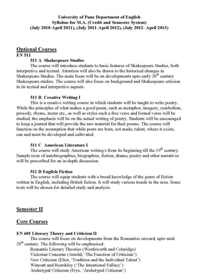 Essay on junior red cross image 4