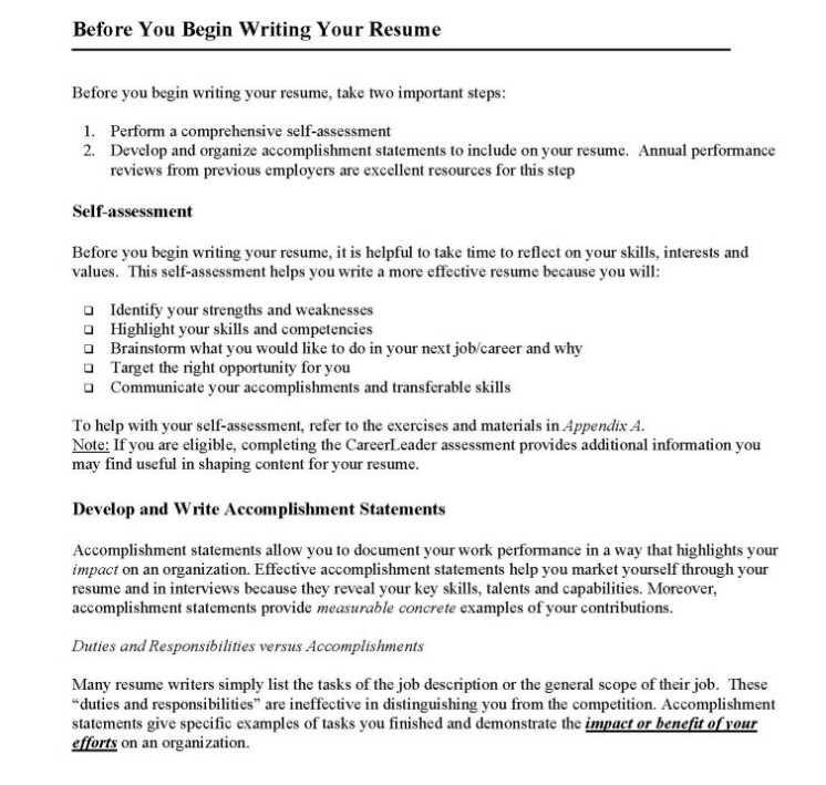 write my essay 100 original content resume gpa