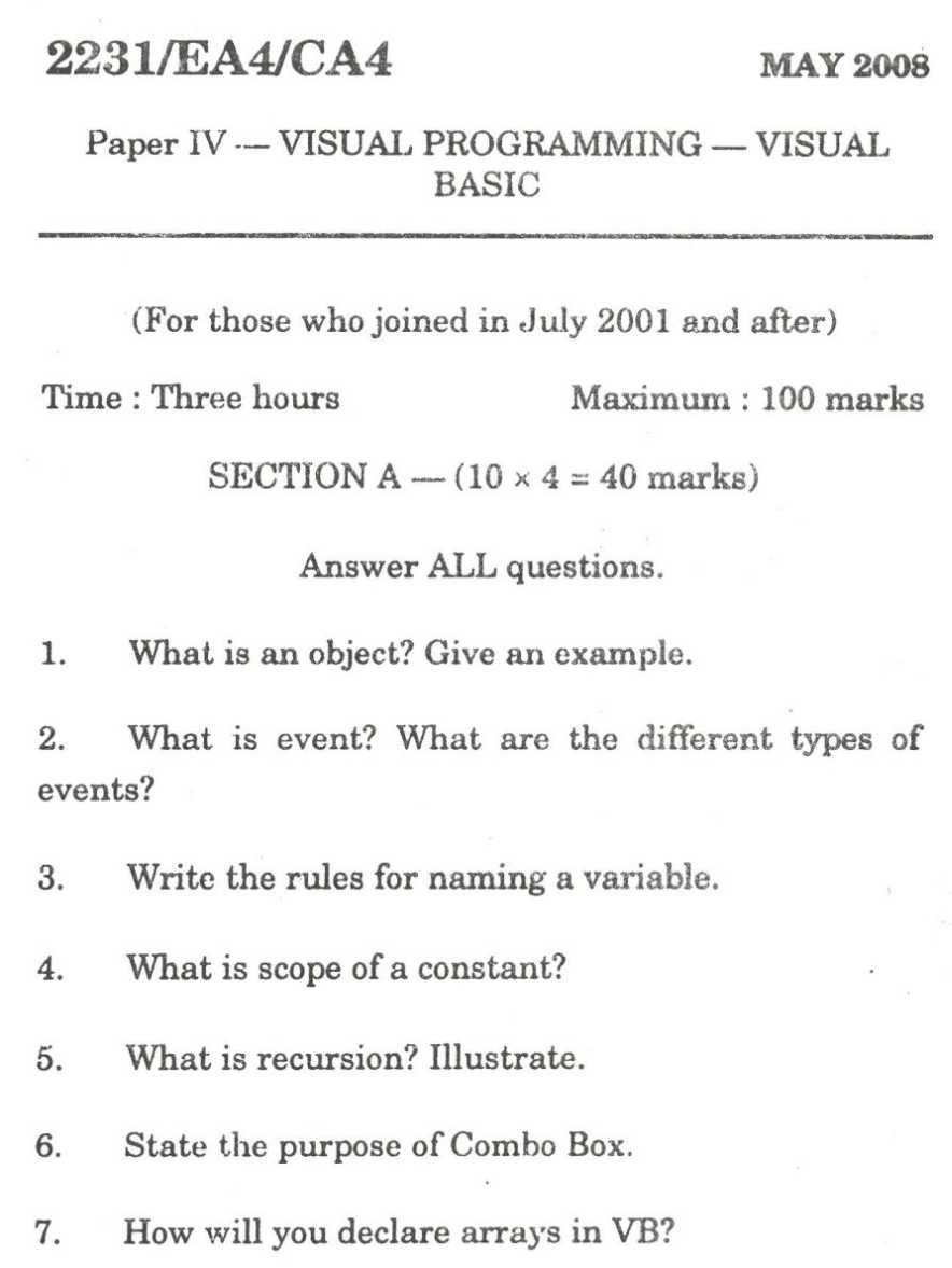 data structures and algorithms research papers Data structures and algorithms cse 310 data structures and algorithms spring 2016 college, university, research paper, term paper or just a high school paper, you can safely place an order tweets by @ we do not disclose your personal data under any circumstances free extras.