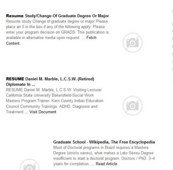 How To Write A Email Resume Writeessay Ml Resume Graduate School In  Progress For  Resume Degree