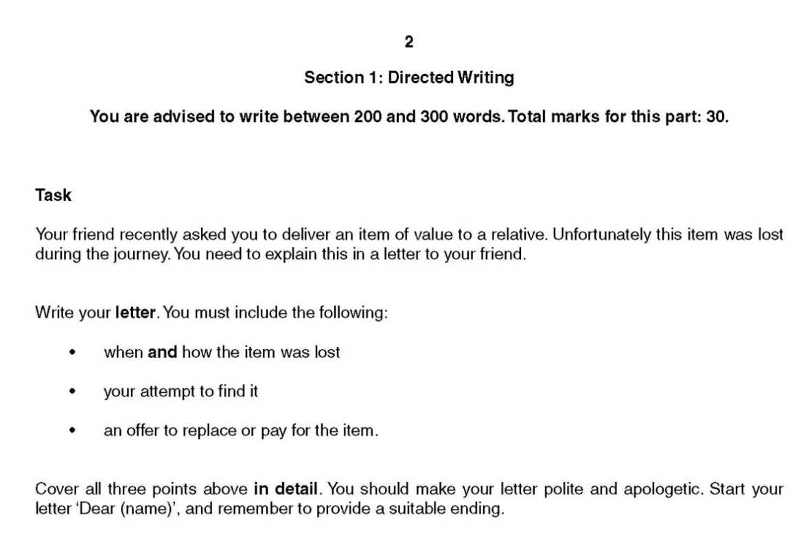 model essays o levels english Paper 1 – writing cambridge o level english language 1123 17 section 2: creative writing in this section there are fi ve topics to choose from, each of which comes under one of three essay types: narrative (3 and 5), discursive (2) and descriptive (1) 4 can be interpreted in any way candidates choose example candidate responses at grades a, c and e have been included for each of these essay.
