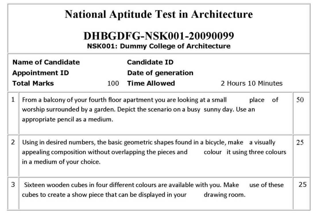Architecture Drawing Test architecture drawing test friends of boston city hall