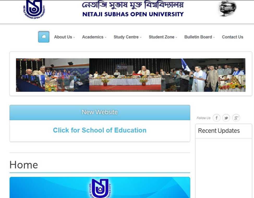 Writing a research proposal monash university