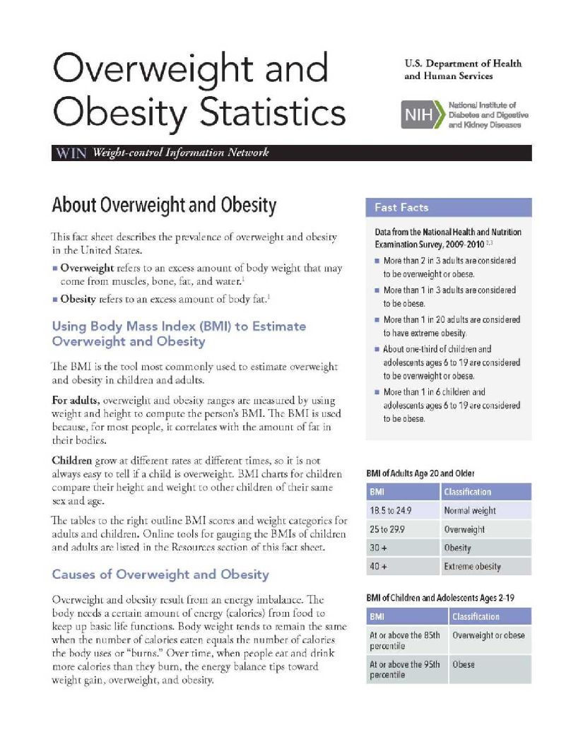 obesity statistics ### obesity and diabetes statistics ★★ sweeteners for diabetes the 7 step trick that reverses diabetes permanently in as little as 11 days[ obesity and diabetes.
