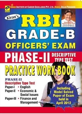 Essay precis writing comprehension and business/office correspondence