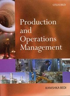 smu sem 2 Smu mba 2 semester mb 0044 – production and operation management fall 2015-2016 smu mba 2 semester mb0047 – management information system fall 2015-2016 smu mba 2 semester mb0045 financial management fall 2015-2016.
