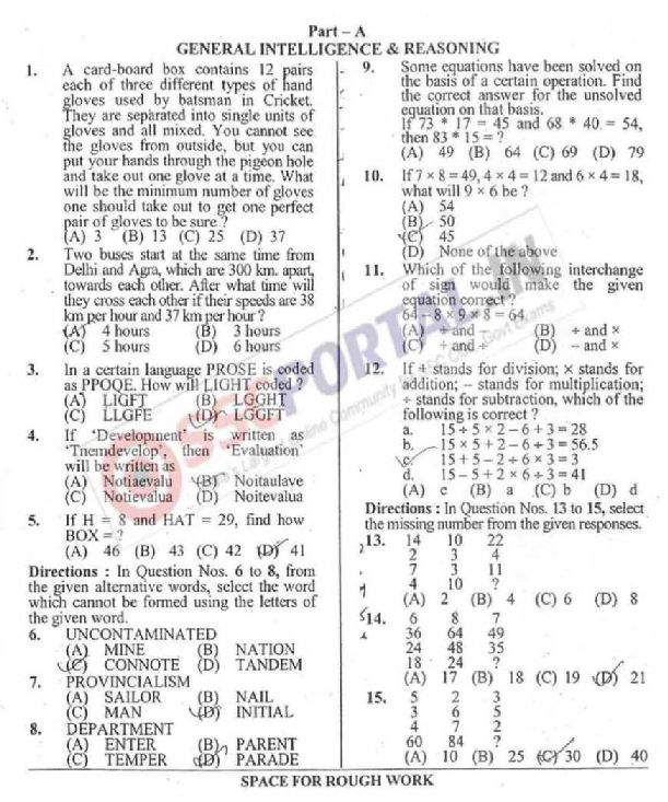 essays on current topics related to indian economic Indian economy: issues related to planning  as economy section for upsc  exam is more current affairs oriented, no one can guarantee any textbook as.