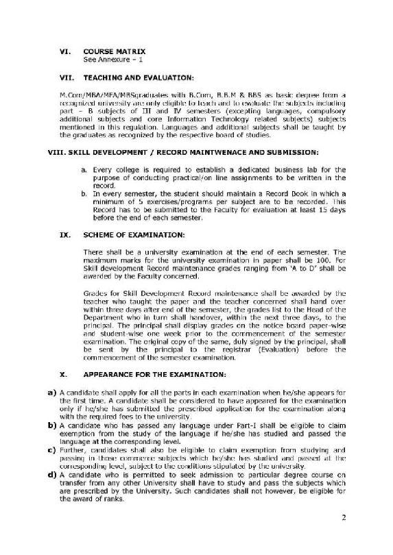 Ausgezeichnet Graduate Asset Management Zusammenfassung ...