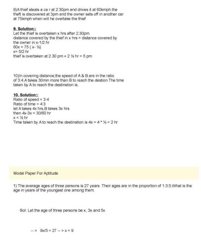 Martial arts school business plan pdf picture 4