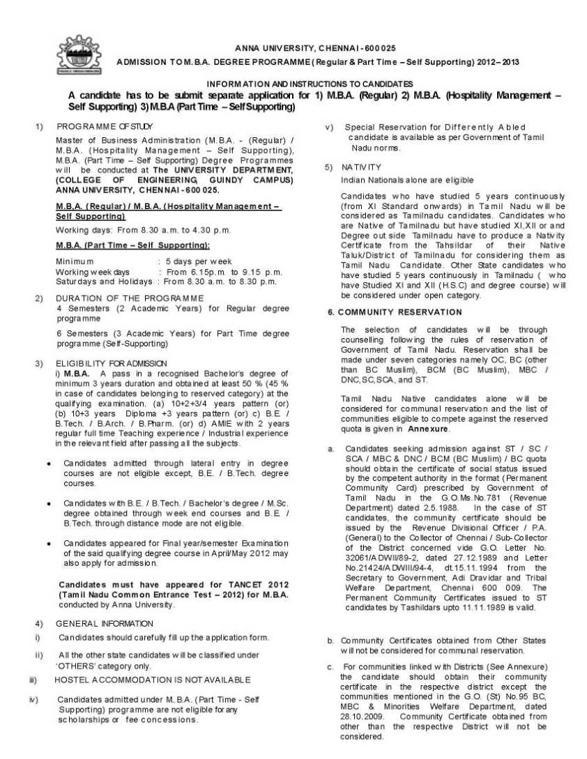 Anna University Lab Manuals For Engineering Students October 2010
