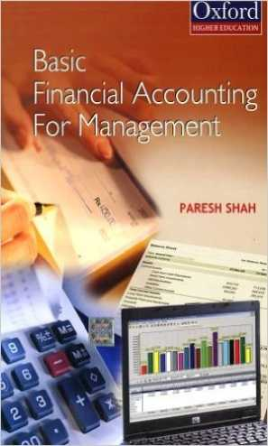 financial accounting notes L3 the income statement and principles of accrual accounting (pdf) l4 the accrual accounting process of preparing financial statements (pdf) l5 the accrual accounting process of preparing financial statements (cont) (pdf.