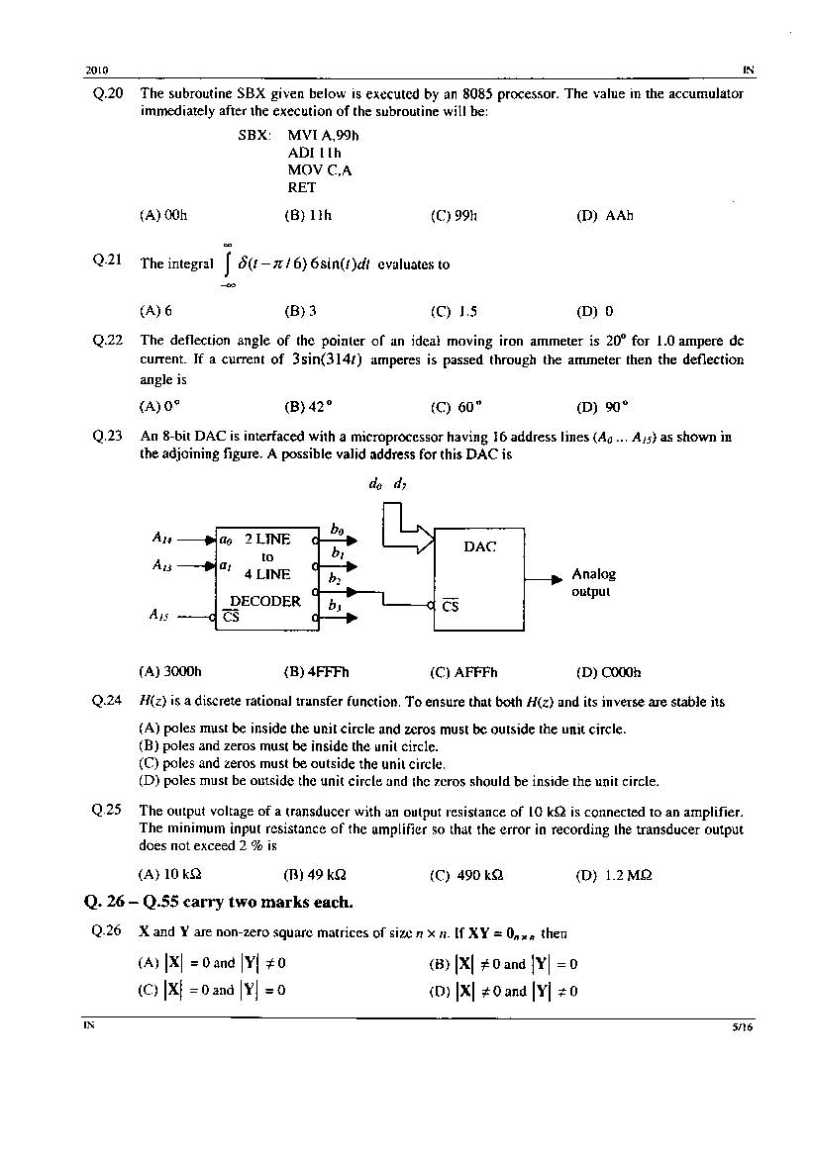 1000 ideas about job aptitude test career aptitude graduate aptitude test in engineering instrumentation engineering aptitude test