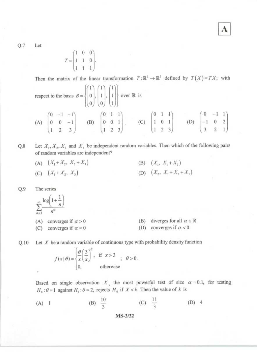 iit quickly pull research paper help