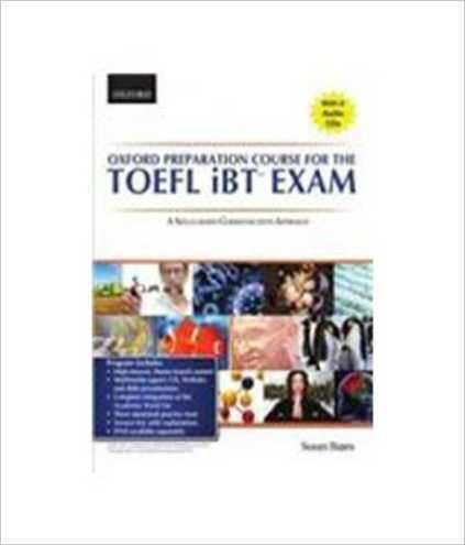 barron toefl ibt 14 edition pdf free download