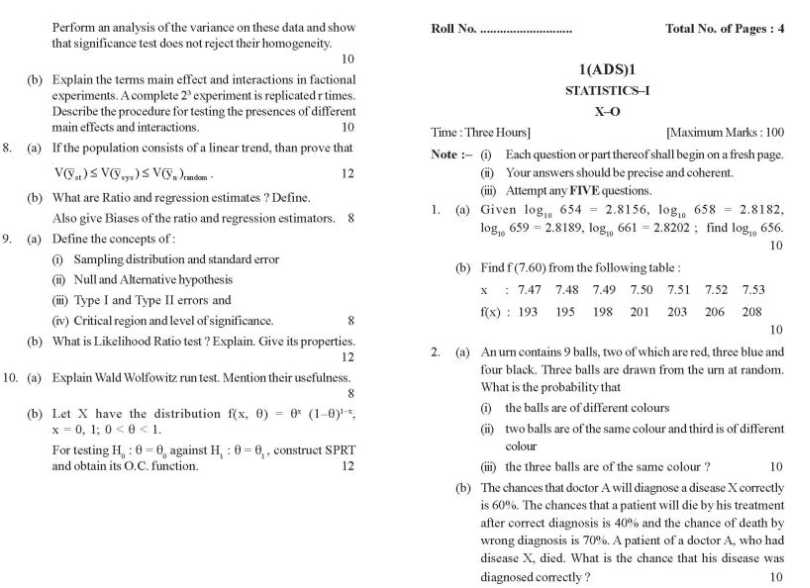 hicks compensation pareto optimality notes pdf