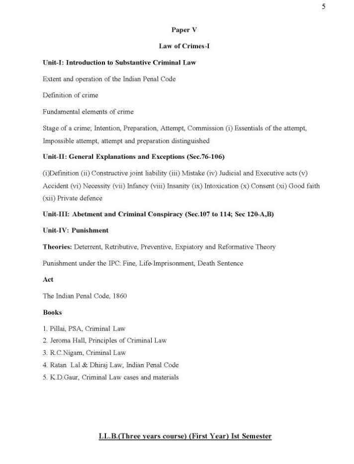 realist school of jurisprudence pdf