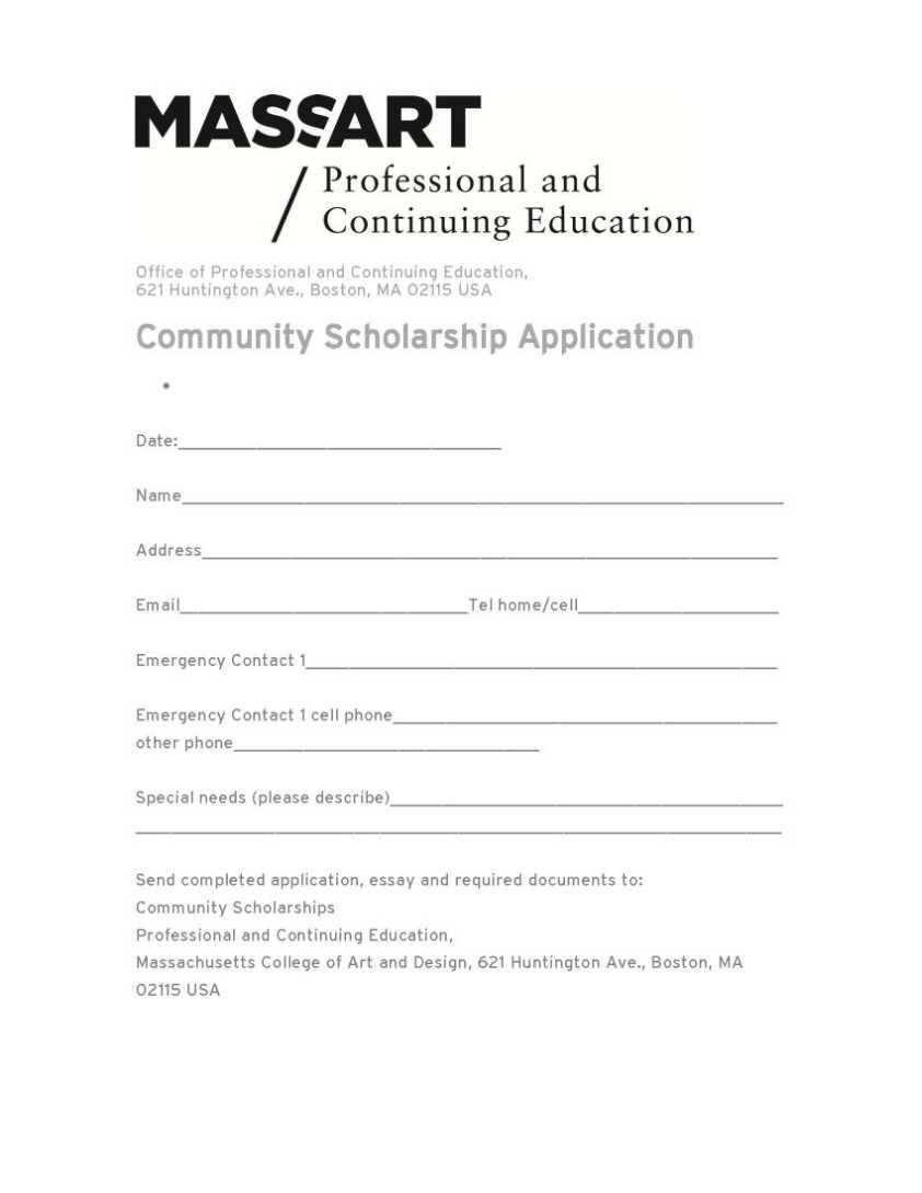 environmental conservation college essays