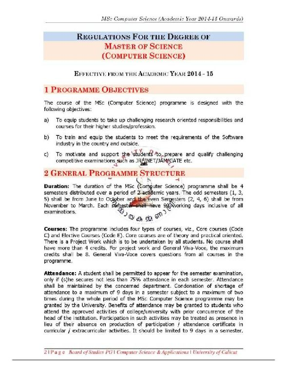 msc computer science thesis School of mathematical & computer sciences department of computer science msc project & dissertation guidelines.