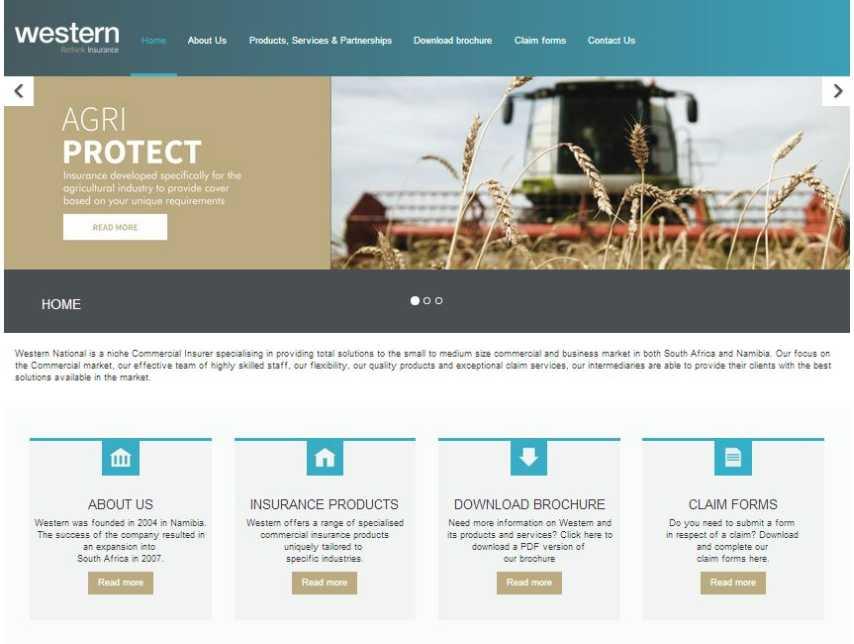 national insurance claim form pdf
