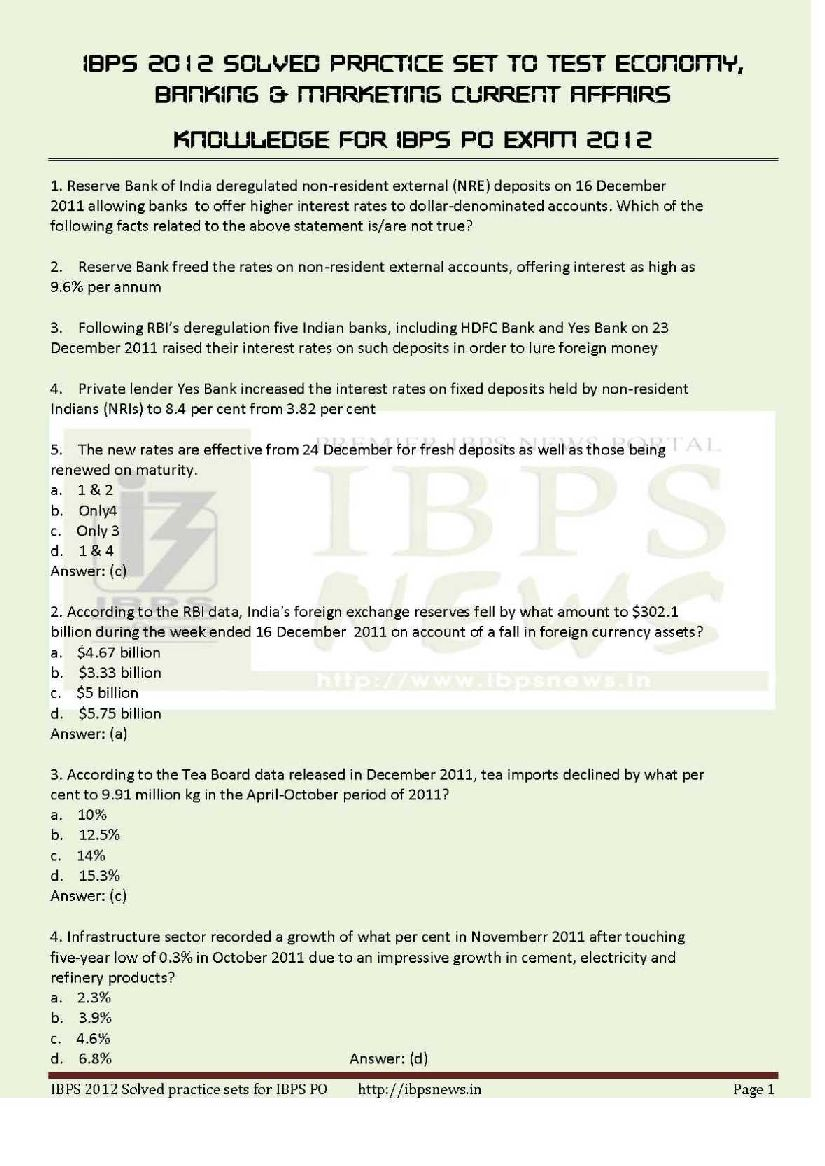 How to the methods of calculating banks marketing budget essay