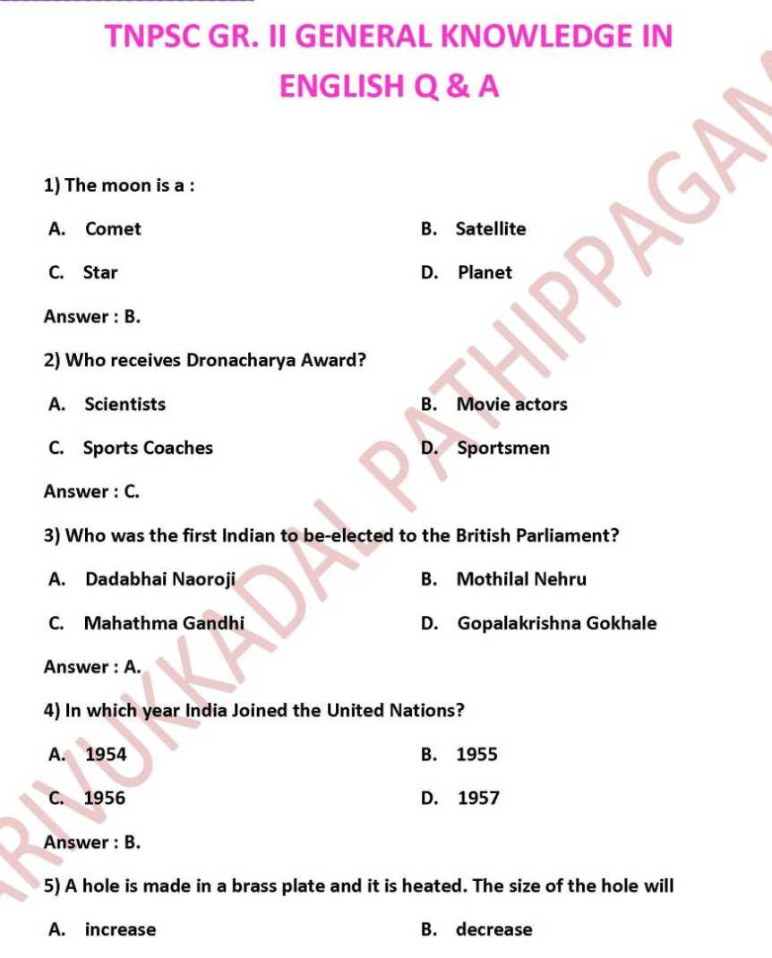group 2 paper Check changes in appsc group 2 exam pattern 2018 here candidates can download appsc group ii (topic-wise) paper format & exam scheme from this page.