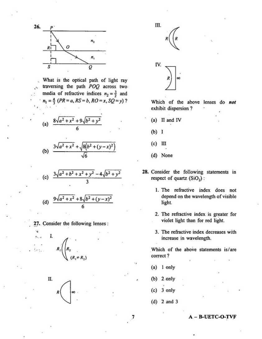 uwindsor how to study for exam pdf