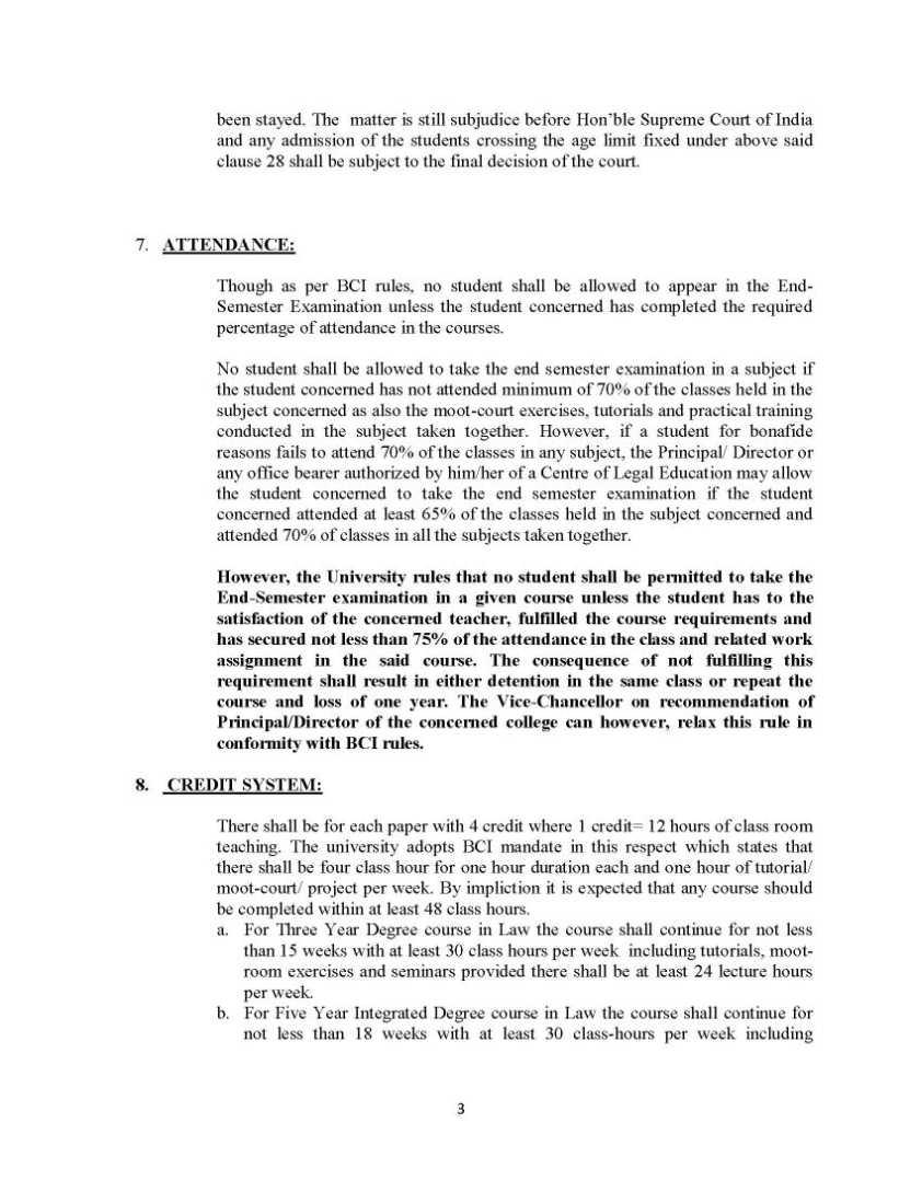 statute of limitations act 1939 pdf
