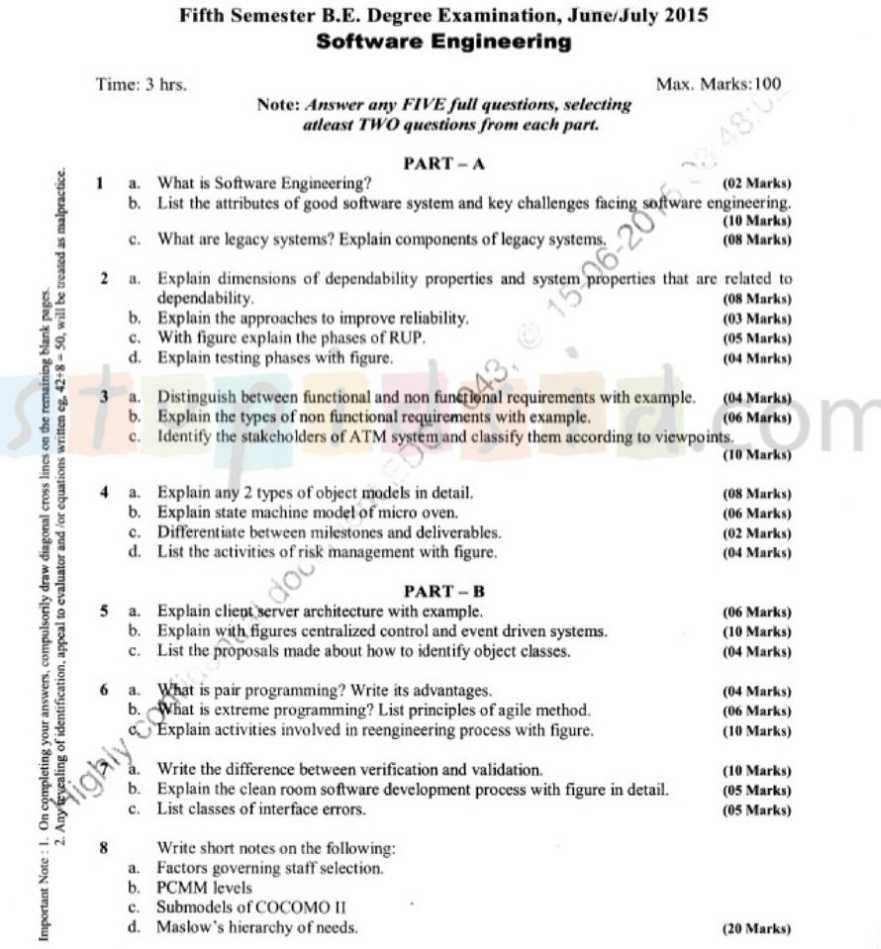 happiness is success essay pdf