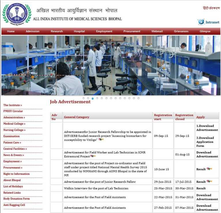 Fire Science second year medical college subjects india