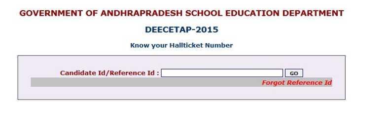 MBA CET Hall Ticket 2018 Download MAH CET Hall Ticket Exam Dates