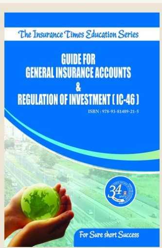 Insurance exam slot booking