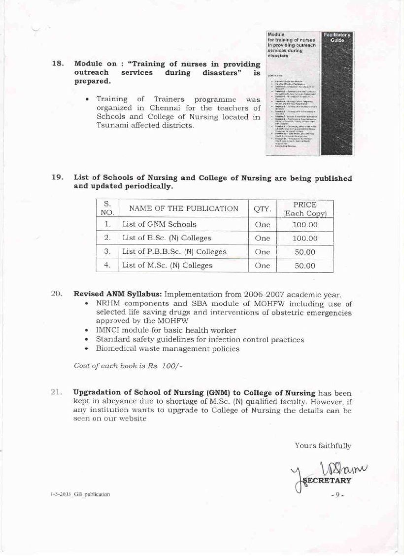 m.sc nursing dissertations On completion of the 2 year msc nursing programme, the graduates will be able to dissertation work after obtaining ethical clearance from the institutional.