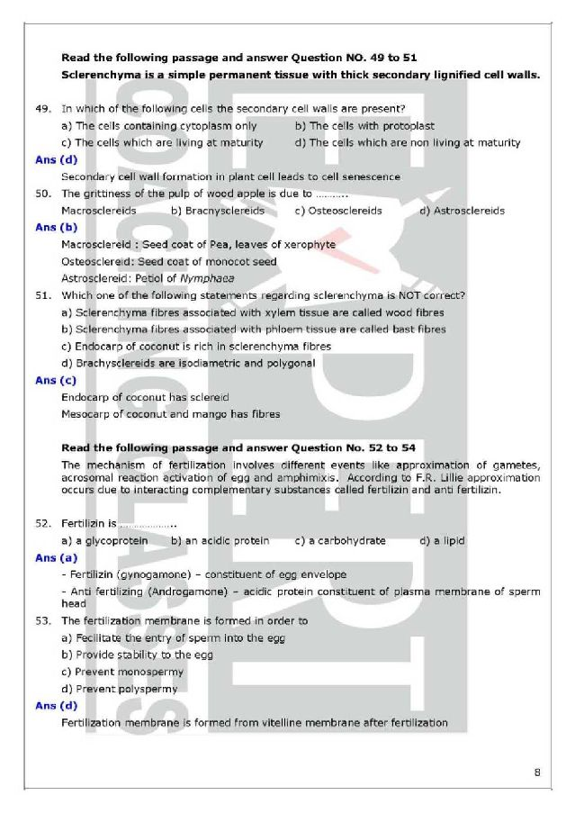 stoelting anaesthesia physiology and pharmacology pdf