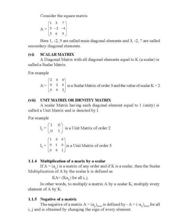 06 05 applications of systems of equations Algebra i worksheet: more systems of linear equations with applications write a system of linear equations to model each problem then solve the system to.