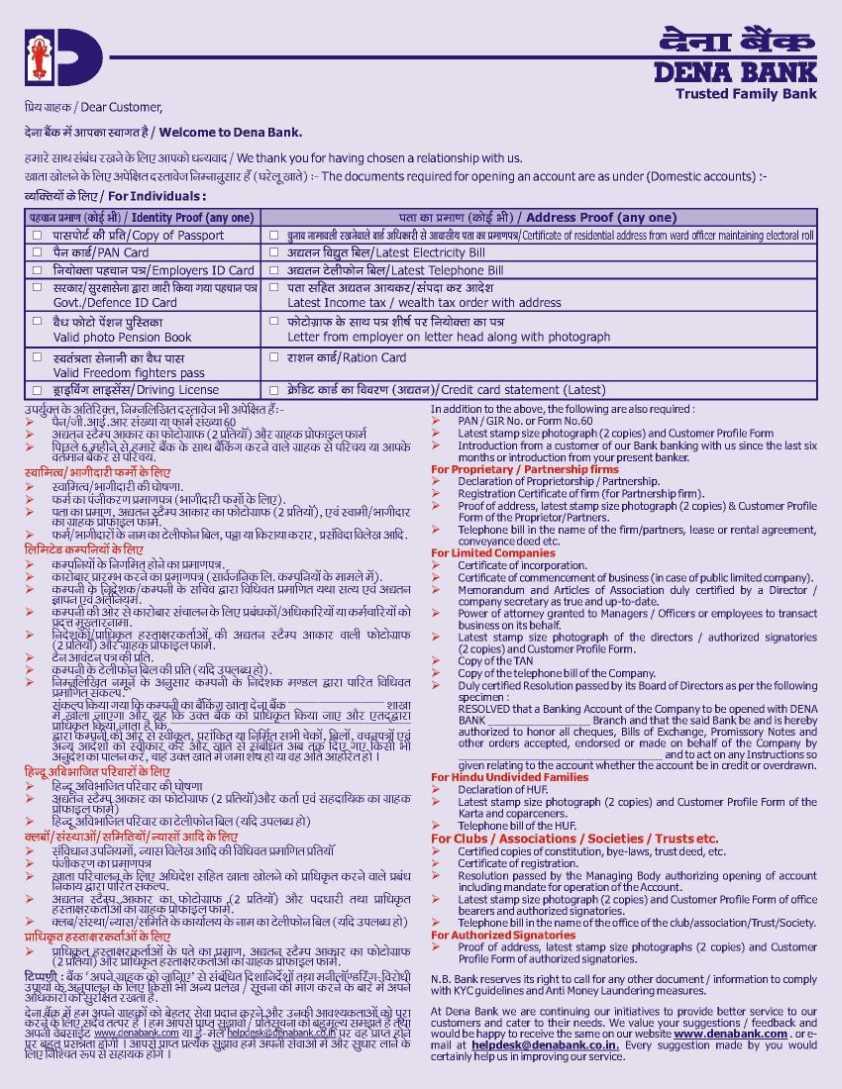 Online color voter id - Application Letter For Change Of Address In Ration Card Color Voter Id Card Color Voter Id Card